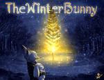 WildeHopps Christmas in GOLD