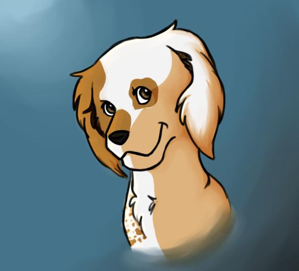 GNGLuver's Profile Picture