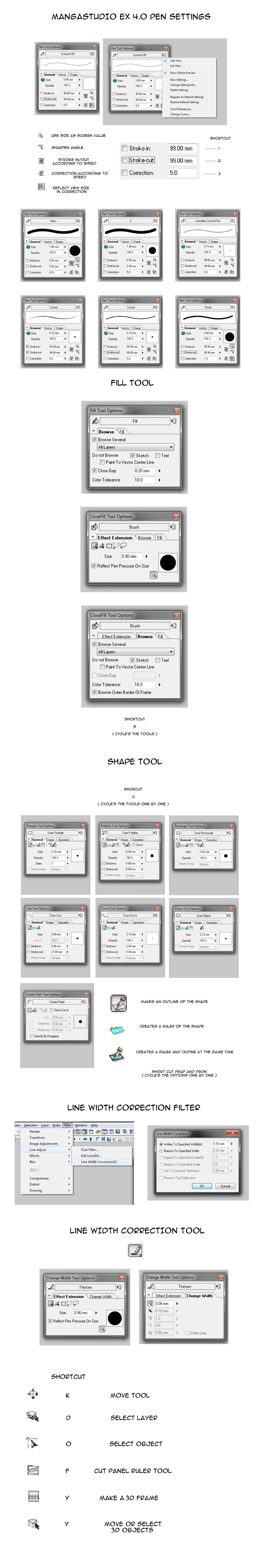 MS 4.0 EX by ComiPa