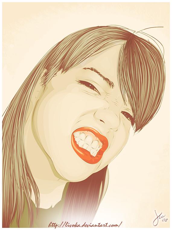 Livoka's Profile Picture