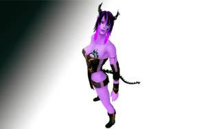 Demonika 05