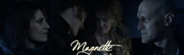 Magnettic by Emengeecupcake