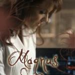 Magnus by Emengeecupcake