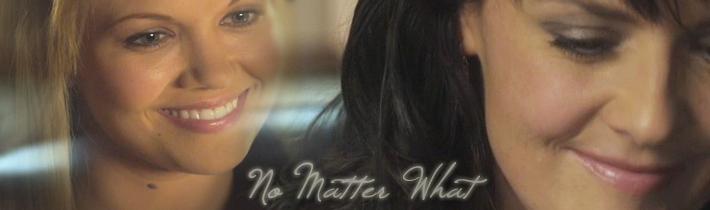 No Matter What by Emengeecupcake