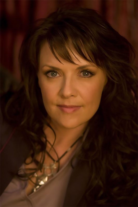Amanda Tapping Avatar preview by Emengeecupcake
