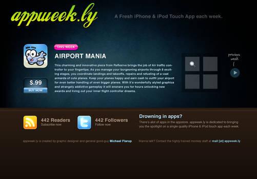 appweek.ly