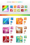 Adobe Creative Suite 4