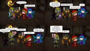 SOT: Part 2- page 44