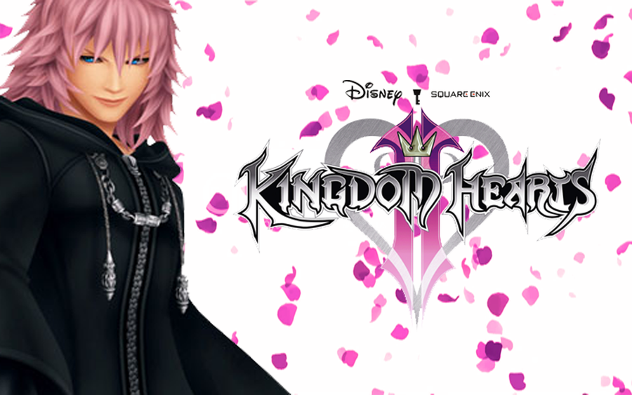 marluxia_wallpaper_by_dartrixs-d56wml1.p