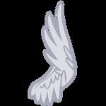 MLP Wing Base