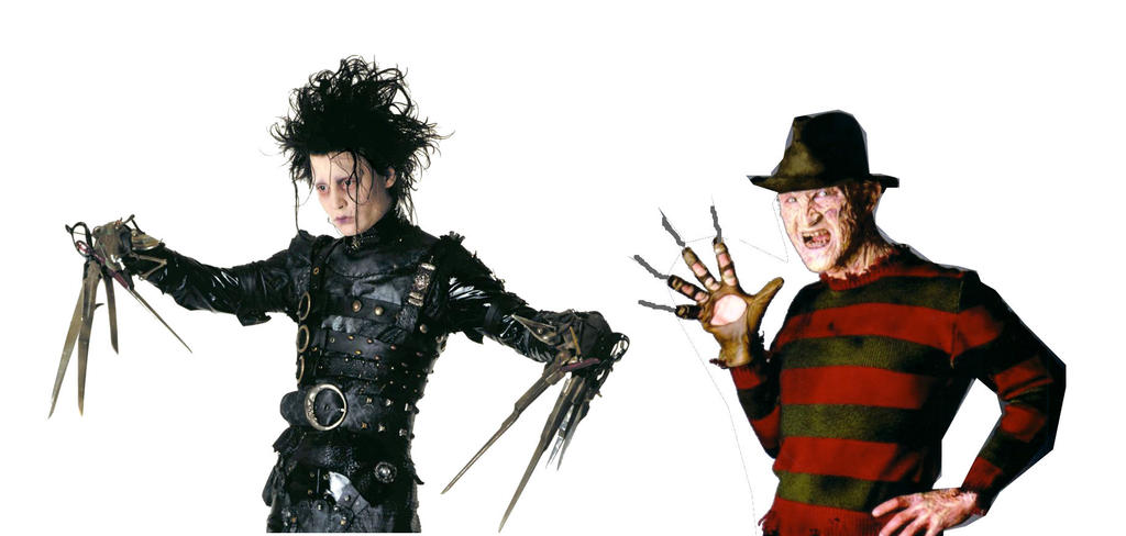 edward scissor hands vs frankestein Edward scissorhands essay stream full movie edward scissorhands quotes and answers solutions and makeup scene of frankenstein essays vs release a edward buying customized essays on the internet is the time to have unforgettable experience with your college years, rendering it extraordinary.