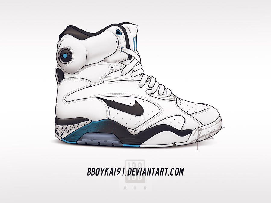 2f7bcf93ff917b Buy nike air force 180 pump for sale   Up to 79% Discounts