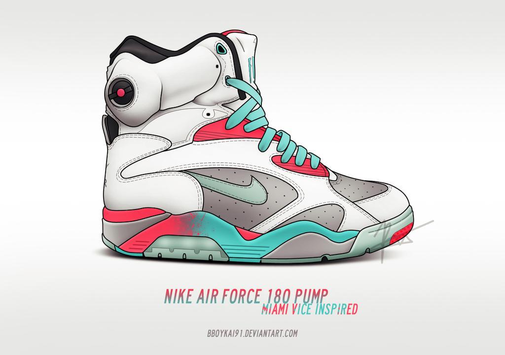 Shop Men's Nike Jordan Clothing and Shoes. Shirts, shorts, sneakers, and sportswear. Buy Jordan Air Incline, Eclipse, Flight Origin 2, Flight 23, and Retro 1.