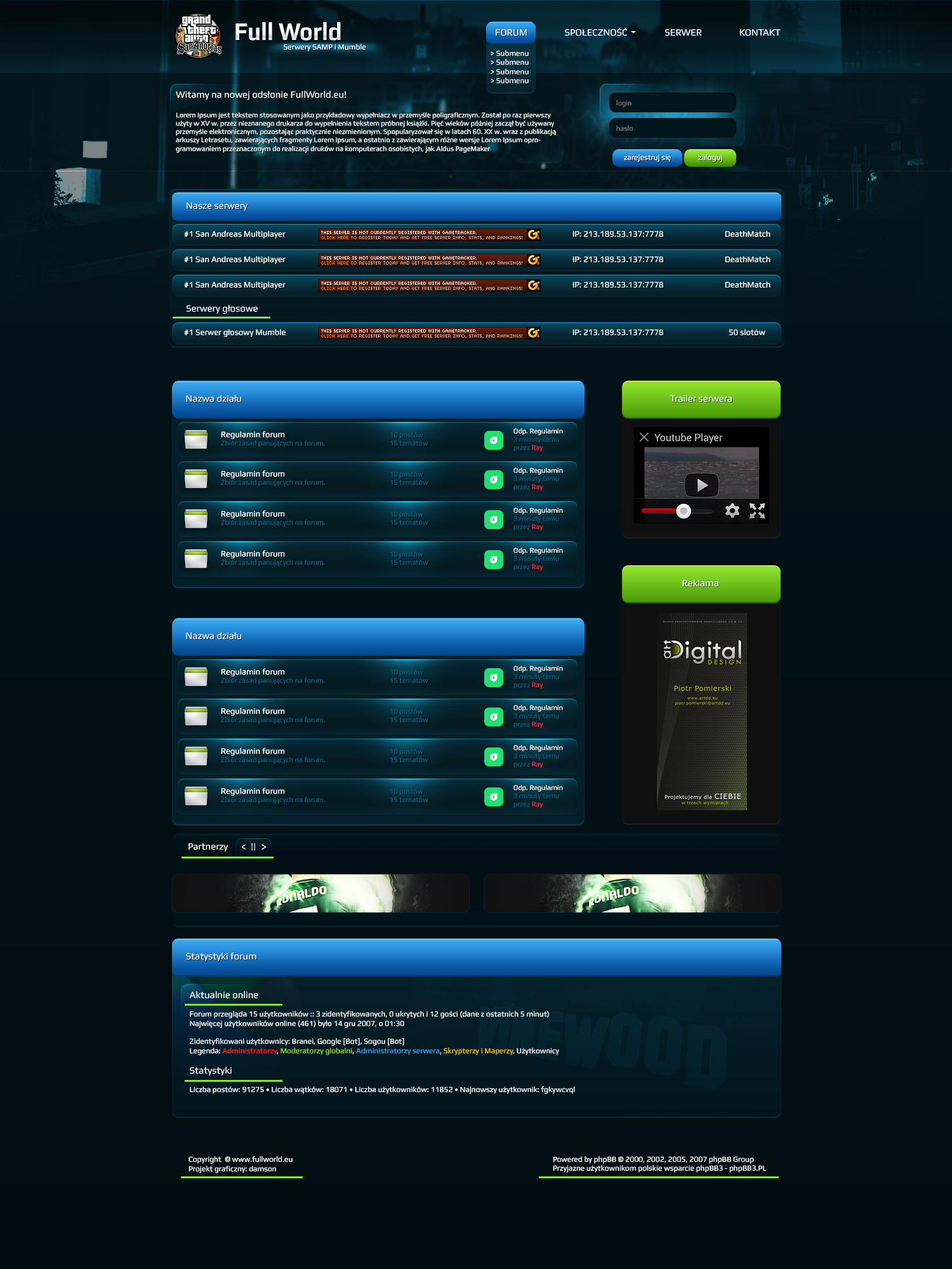 board_template_by_dameq-d6brf0m.png