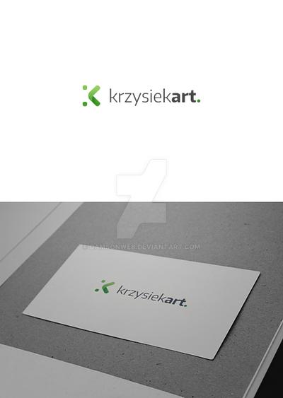 KRZYSIEKART - ID by DameQ