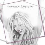 Shakira - Rabiosa by antoniomr