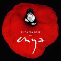 Enya - The Very Best of Enya by antoniomr