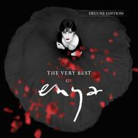 Enya - The Very Best of Enya (Deluxe Edition) by antoniomr