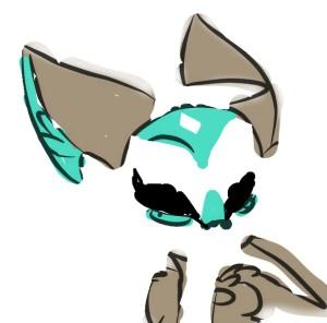 SqueakyGroupie's Profile Picture