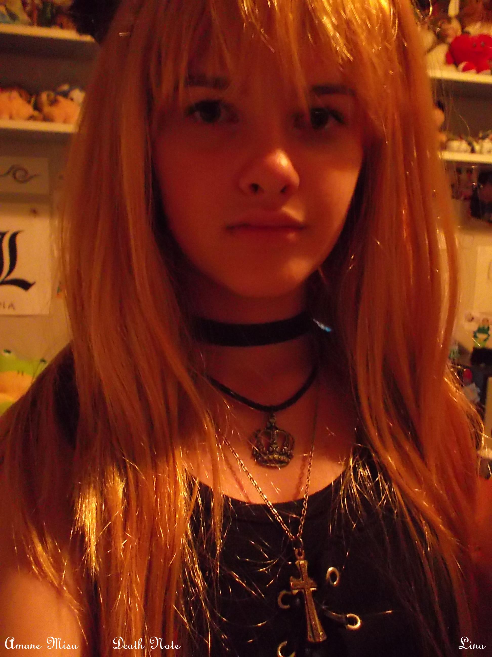 LinaAyuzawa's Profile Picture
