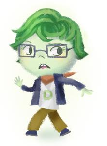 Darukii's Profile Picture