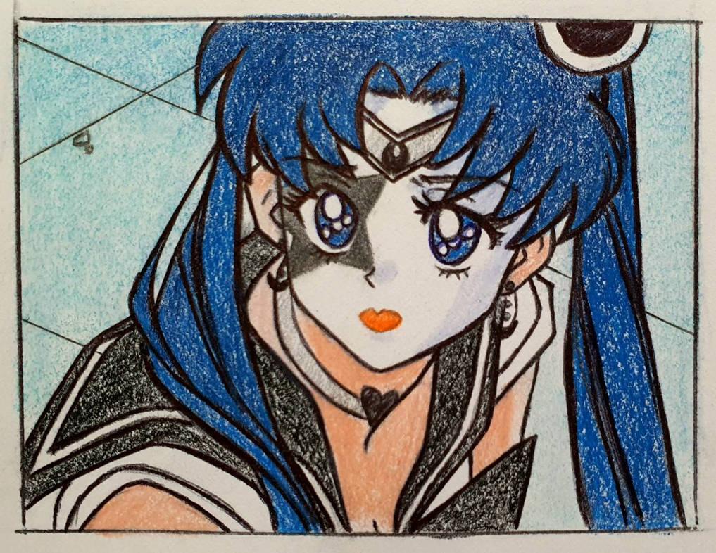 SailorKiss