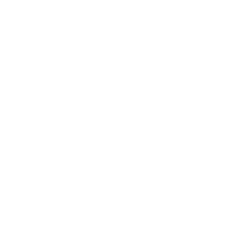Logo by liyosise