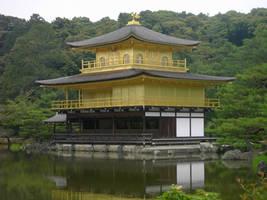 Japan by Piplin