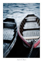 Boats by AndreasResch