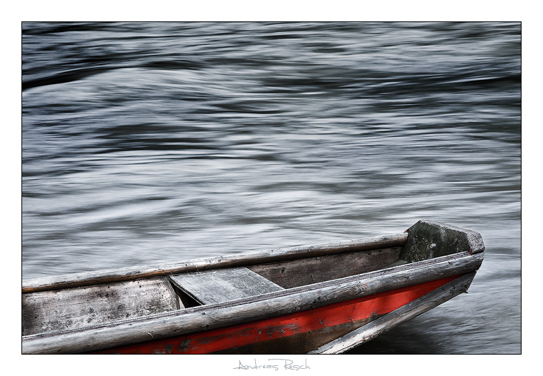 Boats - 02 by AndreasResch
