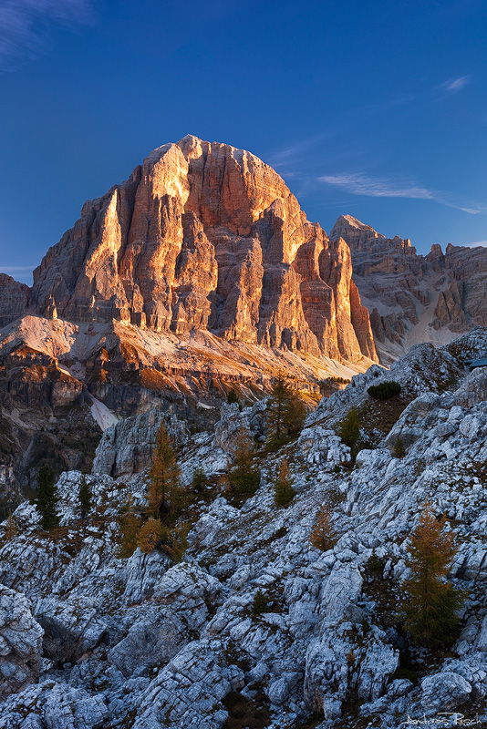 Tofana di Rozes - 02 by AndreasResch