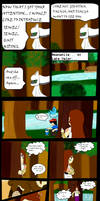 The Jewel of Life: Chapter 1, pg. 2