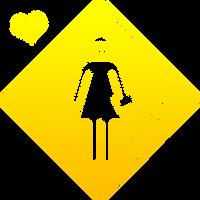 Teacher Logo by JhadCreatives