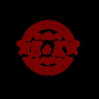 E and K logo copy 3 by JhadCreatives
