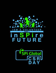 Csr Day Design Proposal 1 by JhadCreatives