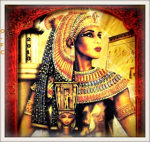 o isis und osiris pdf download