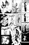 Aztec Adventure Page 2