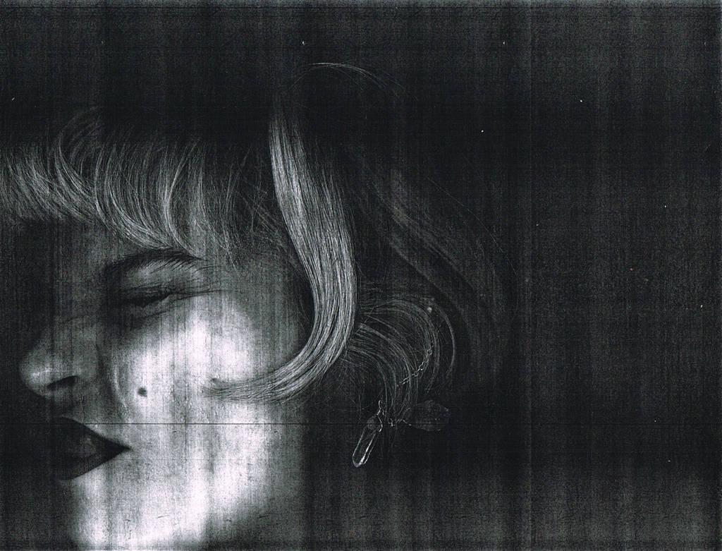 Carliihde's Profile Picture