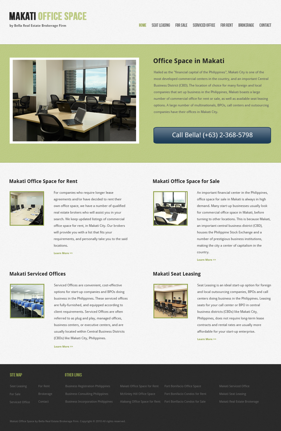 Makati office space redesign by hellkite527 on deviantart for Redesign office space