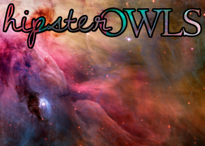 hipsterowls's Profile Picture