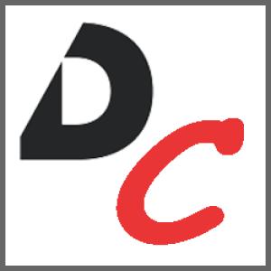 DeviantCringeReal's Profile Picture