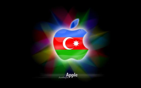 голые кавказски фото