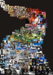 Generic Pic Collage