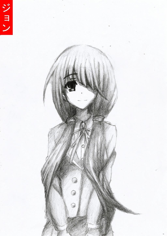 Tokisaki Kurumi by Johuru93