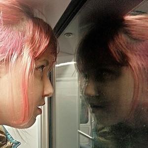Aquarius-Claire's Profile Picture