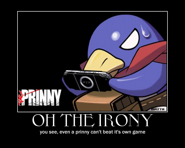 stupid_prinny_by_lovechase-d322r3h.jpg