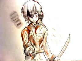 Hetalia: Freedom or DEATH? by AnimeFan2006