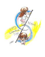 Hetalia:PH Independence Day by AnimeFan2006