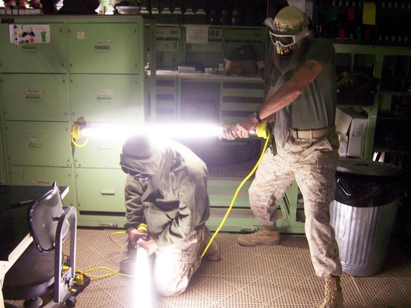 iraq light saber by desert-hedgehog