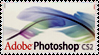Photoshop CS2 stamp by SirCrocodile